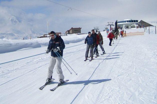 В минкульт Челябинской области поступило 26 заявок от инвесторов по развитию туризма