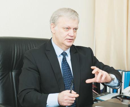 Санкции ударили по предприятиям ВЭД Челябинской области. Деловая активность упала на треть