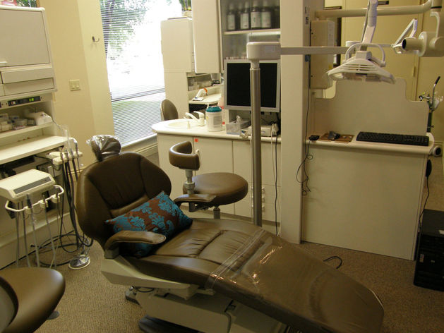 Как челябинские стоматологии будут сдерживать 30%-ый рост цен?