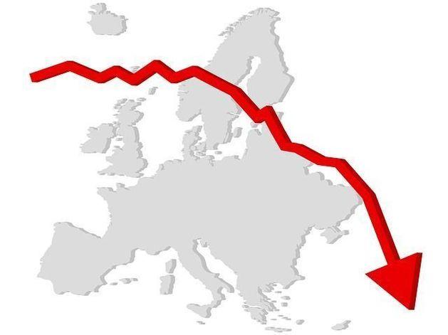 На Челябинском рынке IT-услуг в 2015 году произойдет падение темпов роста