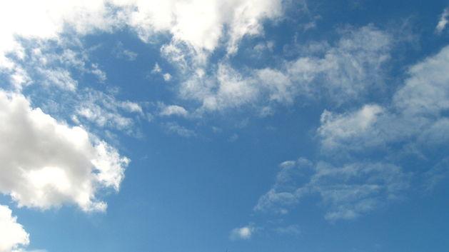 Прогноз погоды в Челябинске на 28.02-1.03