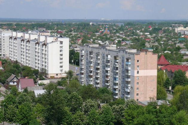 В Челябинске треть потенциальных покупателей недвижимости – жители Казахстана