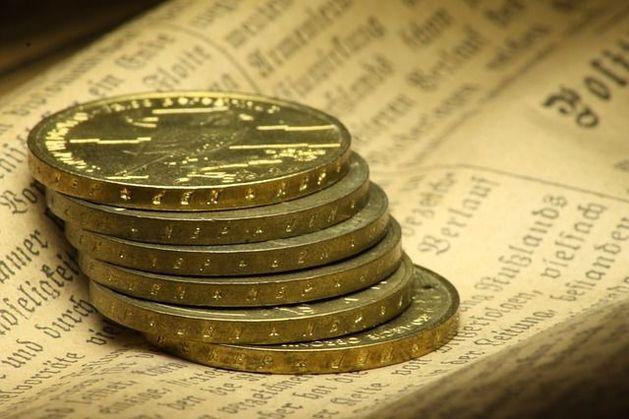 Инфляция в Челябинской области в феврале составила 1,7%