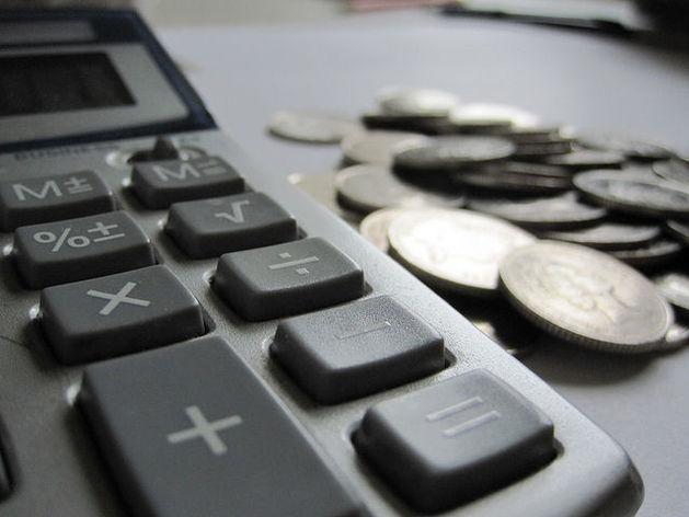 Управляющую компанию из Миасса оштрафовали почти на миллион рублей