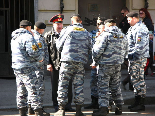 Депутат Госдумы добрался до рейдерства в Верхнем Уфалее