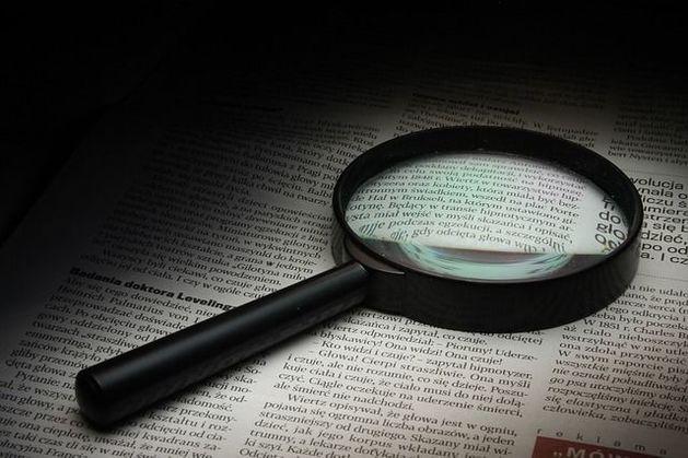 Челябинский медиахолдинг прирос еще одним федеральным изданием