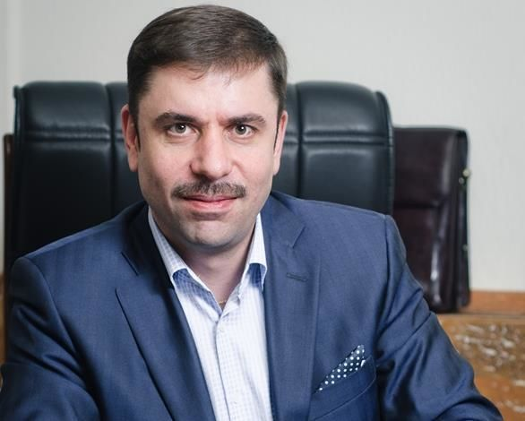 Алексей Овакимян: «Сиюминутное сокращение издержек приносит больше вреда, чем пользы»