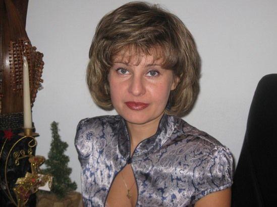 Нэлли Панина: «Сибирев и партнеры» меняет имя