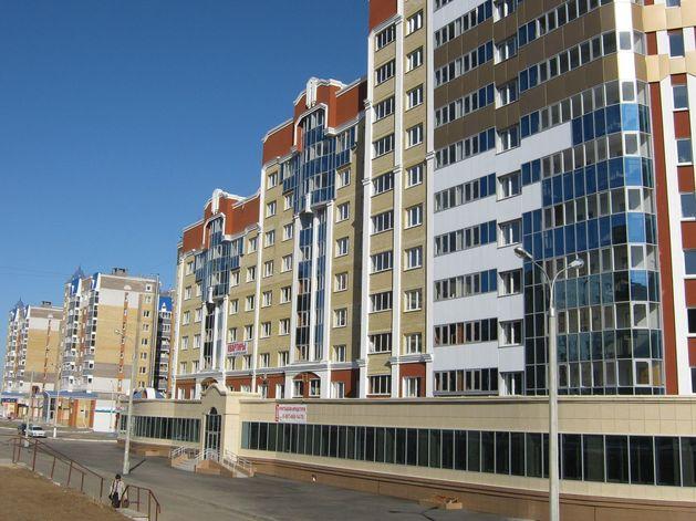 В 2015 году в Челябинске на рынке риелторских услуг могут произойти некоторые изменения