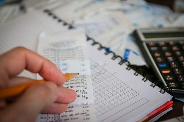 Малый и средний бизнес Челябинска приглашают принять участие в конкурсе субсидий