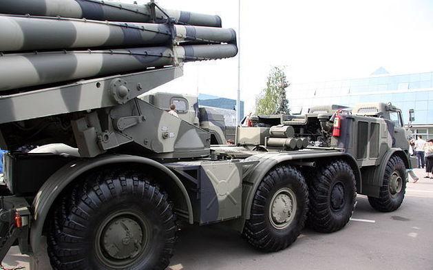 Кто заменит импортные комплектующие? Челябинские оборонщики опасаются новых санкций