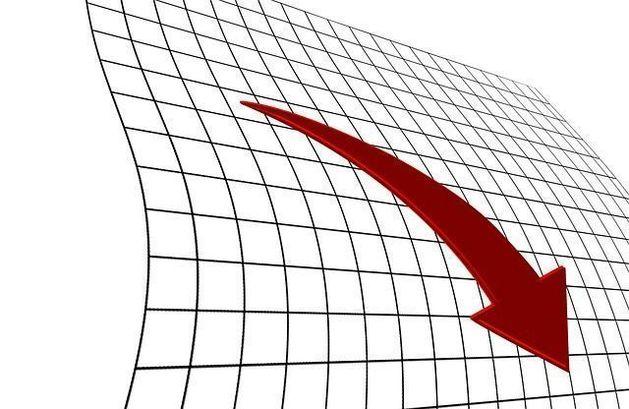 Челябинск провалил один из бизнес-рейтингов
