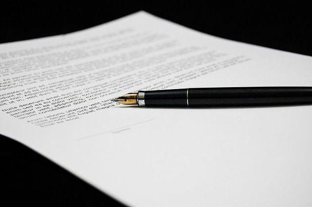 В Челябинской области топ-менеджмент УЗММ и УЗМИ подписал меморандум