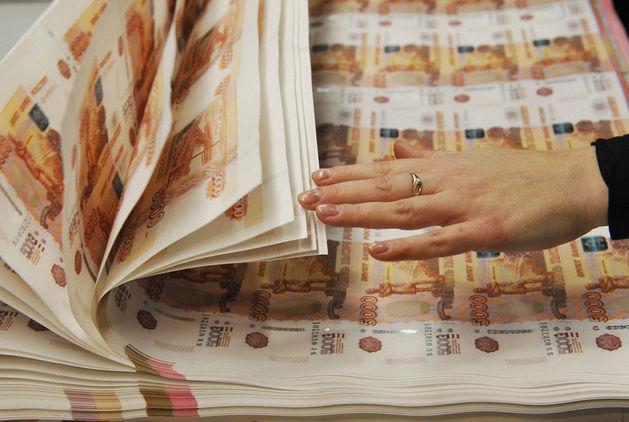 Челябинская область готова тратить по 1 млн на предпринимателя. Кому достанутся деньги?