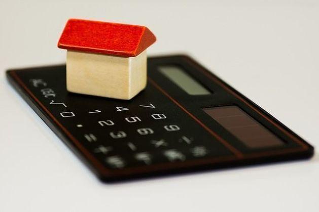 В Челябинской области ипотечный рынок перешел в «режим ожидания»