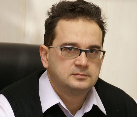 В Челябинской области арестован экс-директор Усть-Катавского вагоностроительного завода