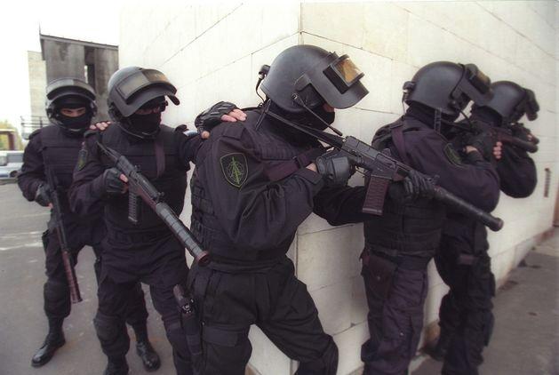 Демпинг начал оказывать негативное воздействие на рынок охранных услуг в Челябинске