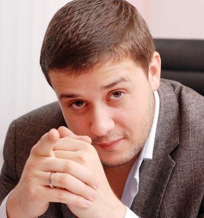 Известный челябинский бизнесмен Григорий Ройзман обвиняется в мошенничестве
