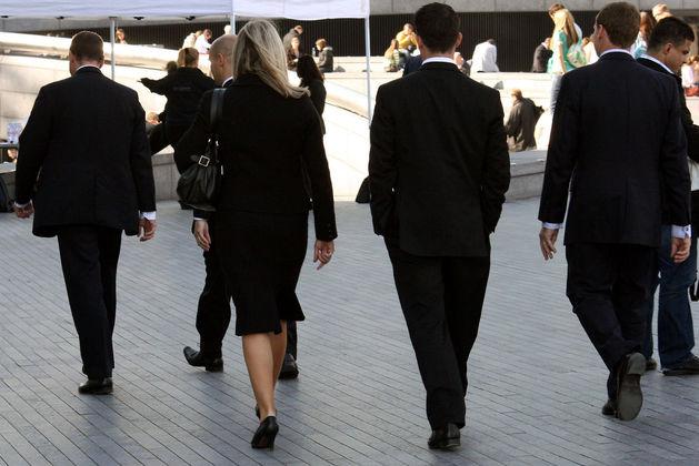 Безработица в Челябинской области одна из самых высоких на Урале