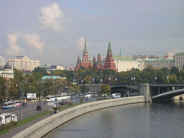 Совбез боится «цветной революции» в России