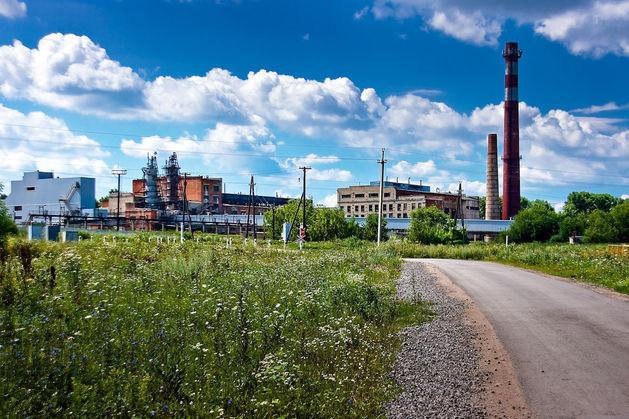 Челябинский опытный завод сменил совет директоров