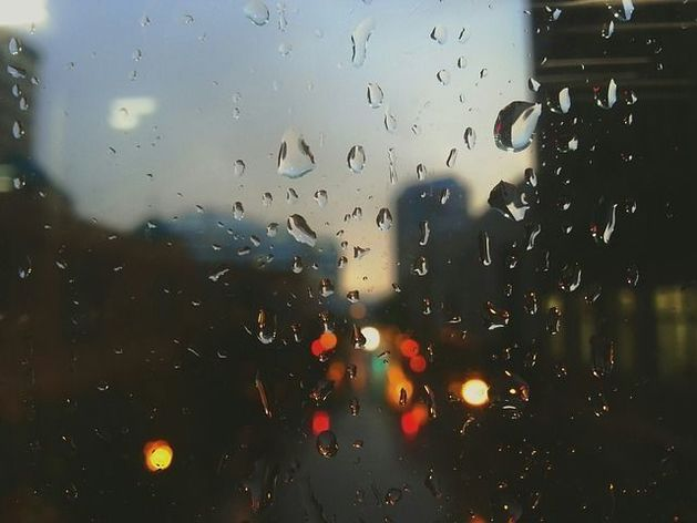 Прогноз погоды в Челябинске на 6-10 апреля