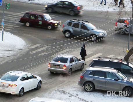 Страховая компания из Казани открыла представительство в Челябинске