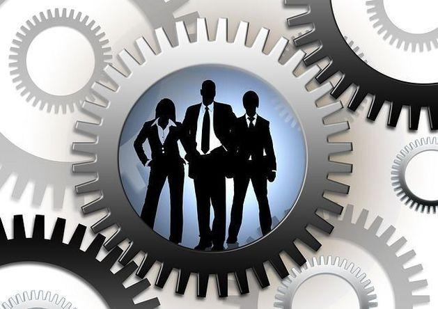 ОПК Челябинской области предложил создать координационный центр по импортозамещению