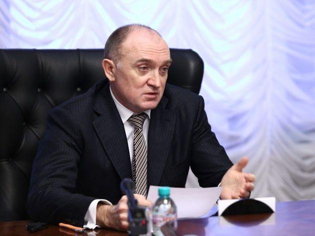Борис Дубровский прокомментировал итоги Госсовета под председательством Владимира Путина