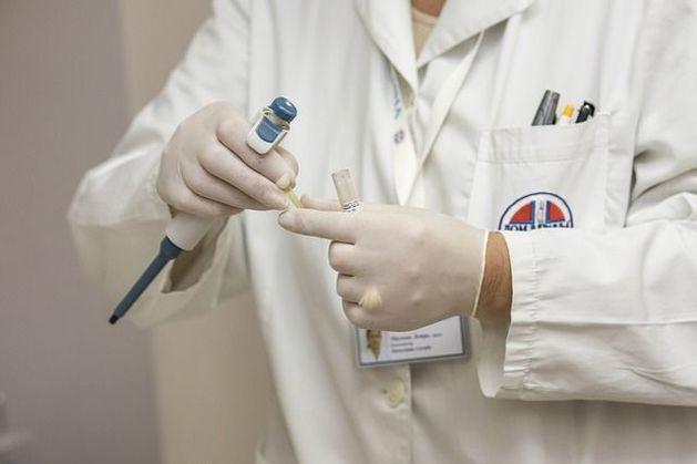 В Челябинске закрылась «Клиника восстановительной медицины»