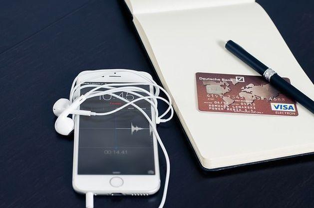Группа хакеров из Челябинской области разработала вирус, ворующий деньги с банковских карт