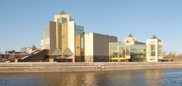 В Челябинске три объекта недвижимости передадут на выкуп предпринимателям