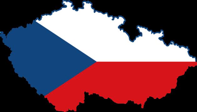 Чешская компания может наладить производство в Челябинской области