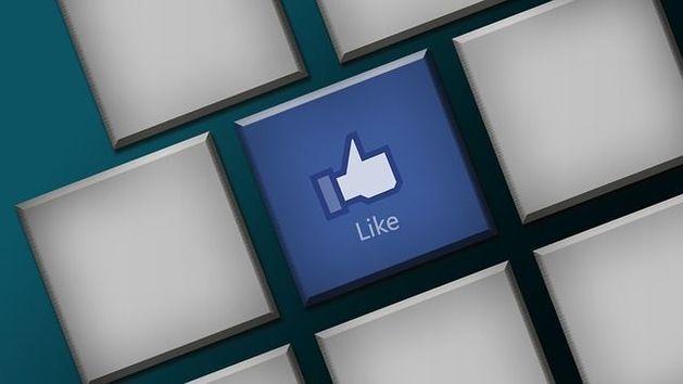 Реакция челябинских бизнесменов на новые полномочия Роскомнадзора в соцсетях