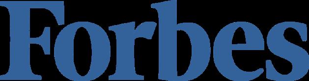 Два челябинских бизнесмена попали в список «Форбс»