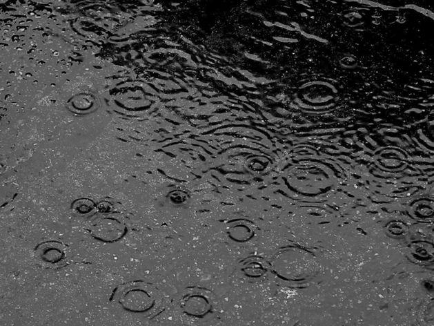 Челябинск ждут дождливые и прохладные выходные