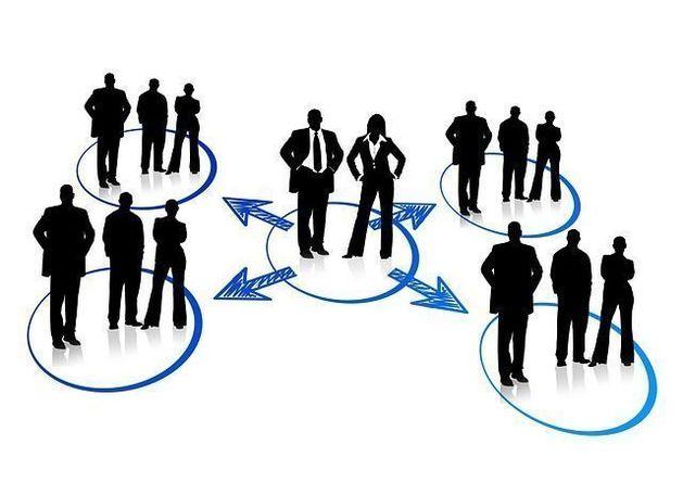 Челябинские предприниматели смогут получать квалифицированную юридическую помощь