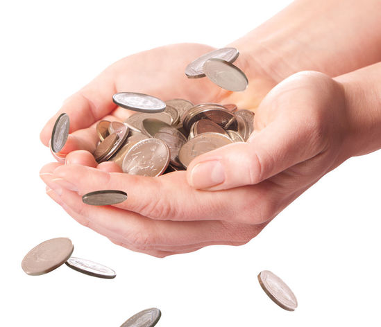 Банки Челябинской области перестали давать деньги всем подряд