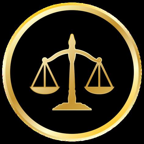 ЧМК оспаривает решение суда относительно выплат «НОВАТЭК-Челябинск»