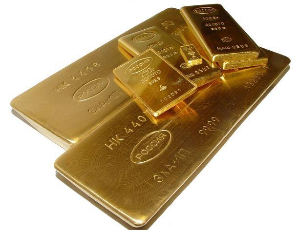 Свердловчане планируют добывать золото в Челябинской области