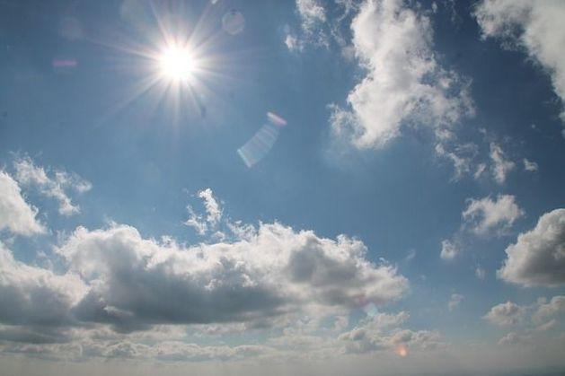 Погода в Челябинске с 27 по 30 апреля