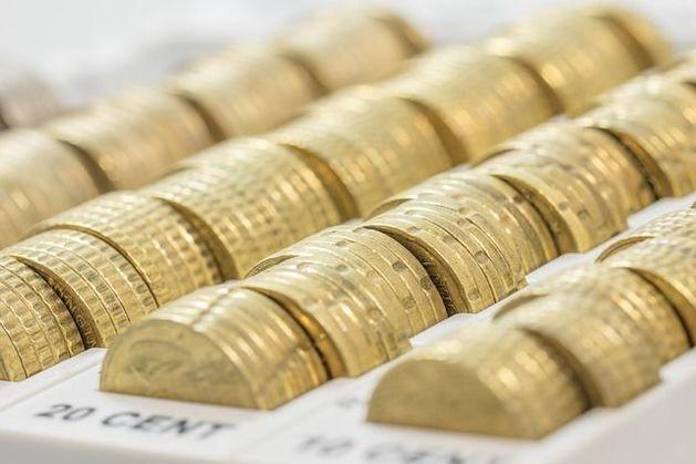 В Челябинске назвали самые высокие зарплаты апреля