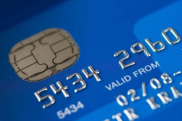 Южноуральцы стали в пять раз чаще использовать интернет-банкинг