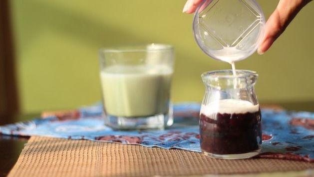 Дмитрий Еремин продолжает расширение молочного производства