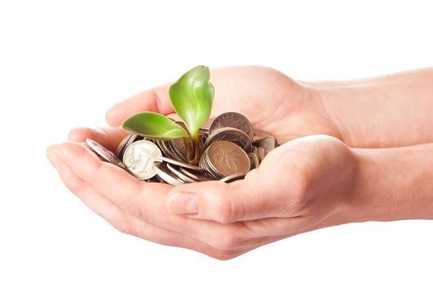 Бизнесу в Челябинской области пообещали кредиты от МСП Банка под 13,5%