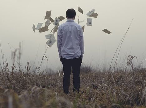 Челябинских предпринимателей бесплатно избавят от ошибок в работе с документами