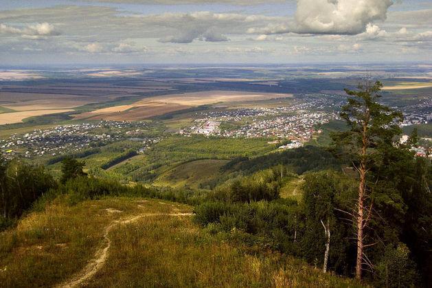 В Челябинске появится экологичное жилье международного стандарта LEED