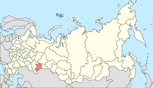 Челябинская область заняла 13-е место в рейтинге по уровню конкуренции