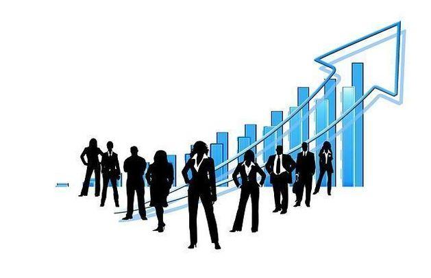 Индекс RSBI по Челябинской области показал рост, но до средних значений не дотянул