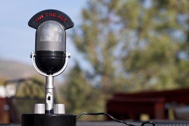 Радио «Серебряный дождь» прекратило вещание в Челябинске